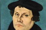Martin _luther _portrait