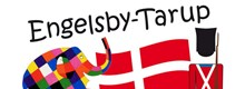 Engelsby Tarup logo lille