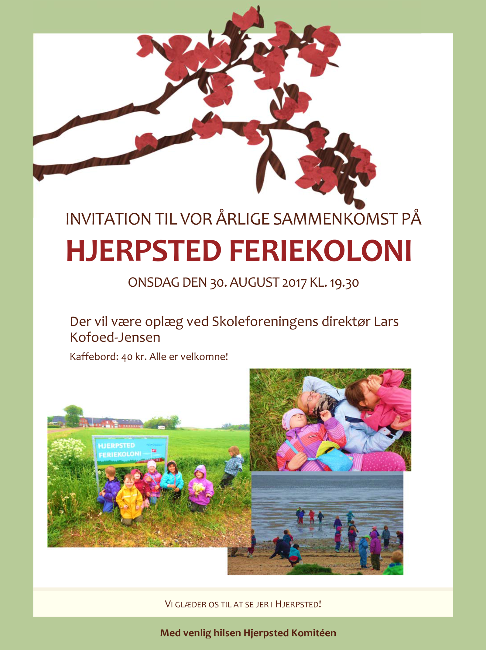 Hjerpsted-2017